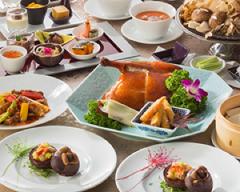 中国料理/謝朋殿