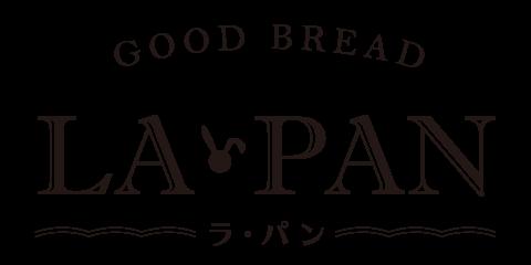 LA・PAN