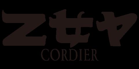 コルディアショップ乙女ヤ