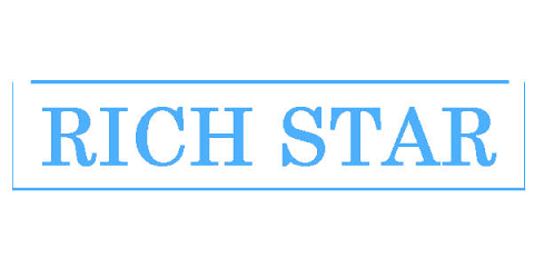 RICH STAR