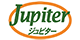 二俣川店 ジュピターコーヒー (フード 輸入食品)