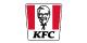 いずみ中央店 ケンタッキーフライドチキン (レストラン&カフェ ファーストフード)