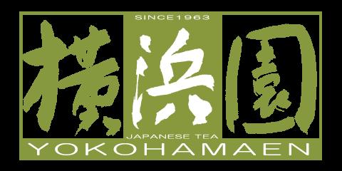 三ツ境店 横浜園 (フード お茶・お菓子)