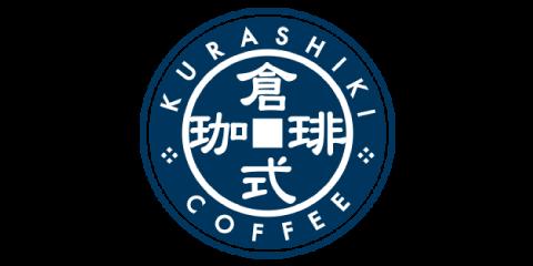 三ツ境店 倉式珈琲店 (レストラン&カフェ カフェ)