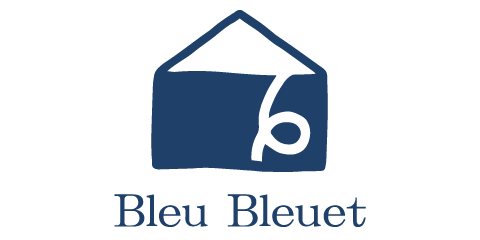三ツ境店 Bleu Bleuet (文化用品・雑貨 服飾雑貨・バッグ)