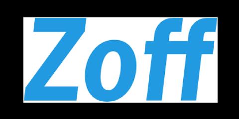 三ツ境店 Zoff (文化用品・雑貨 メガネ)