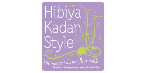 三ツ境店 Hibiya-Kadan Style (文化用品・雑貨 お花・雑貨)