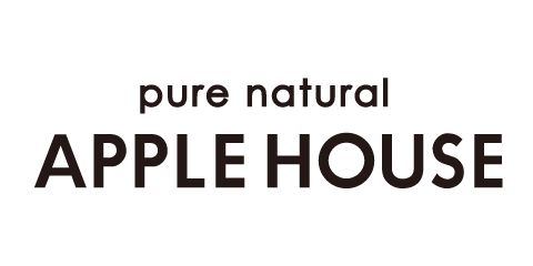 三ツ境店 APPLE HOUSE (ファッション レディスファッション)