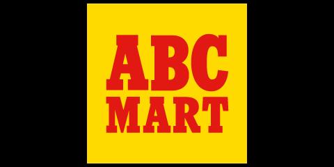 三ツ境店 ABC-MART (ファッション シューズ)