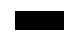 緑園都市店 緑園都市眼科 後藤クリニック (サービス他 クリニック)
