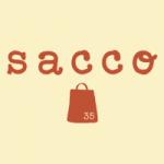 パスタ&ワイン sacco:テイクアウトはじめました