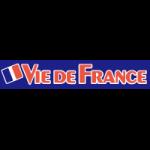 ヴィ・ド・フランス:営業時間変更のお知らせ
