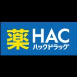 ハックドラッグ:営業時間変更のお知らせ