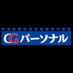 CGハイブリッドさがみ野スクール:11月入塾・冬期講習 受付中