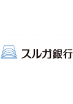 スルガ銀行:貸金庫キャンペーン実施中です!12/29(土)まで