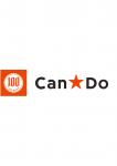 Can★Do:おすすめ商品プレゼント! 10/24(火)~25(水)